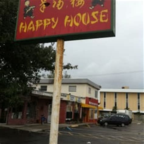 happy house chinese restaurant happy house chinese restaurant 31 anmeldelser kinesisk 4089 n andrews ave fort