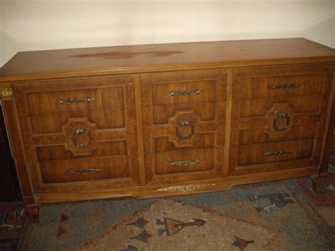 Sideboard Tickets Sideboard For Sale In Coonagh Limerick From Yvonnebb