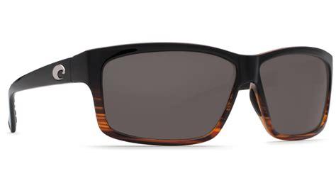 Frame Oakley Mag Wiretap Black costa mar sunglasses repair cost www tapdance org