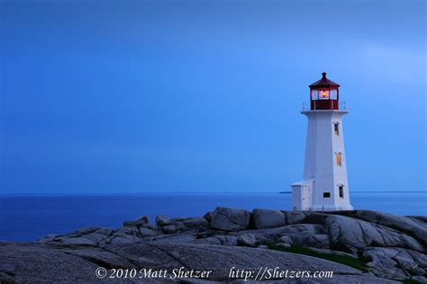 light houses beautiful lighthouses at sunset beautiful free engine image for user manual download