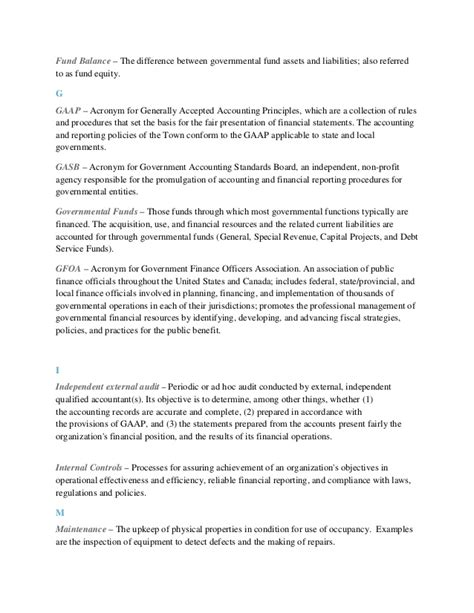 Finance Department Jharkhand Letter accounting memo template 6 professional memo