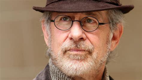 biography of famous film directors steven spielberg director producer biography com