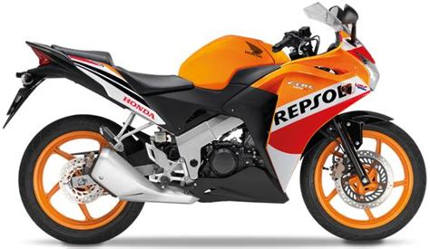 honda cbr 125 price honda cbr125 price specs review pics mileage in india