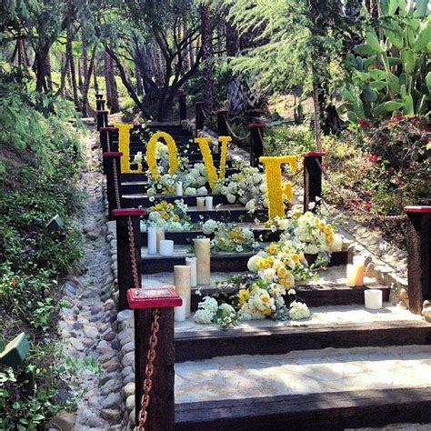 rustic wedding venues in southern california 93 best images about rustic on wedding venues receptions and san diego