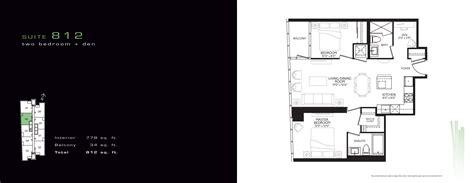 emerald park condos floor plans emerald park condos 11 bogert avenue toronto on rew ca