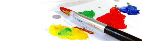 painting paintbrush do it yourself web design best web host