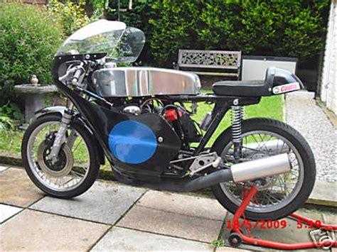 cb350 gallery classic motorbikes