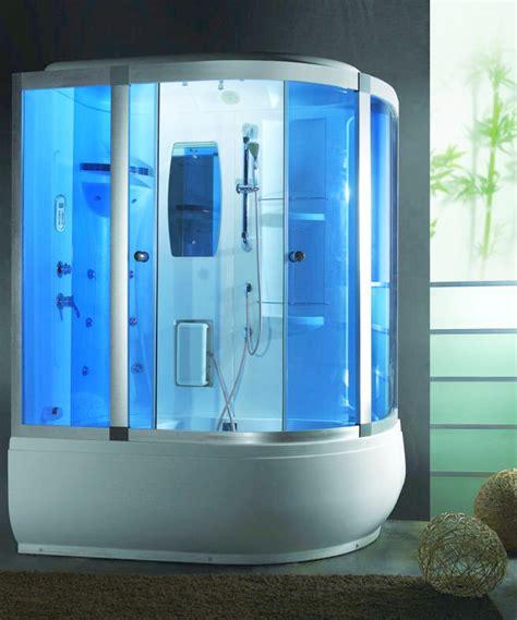 vasca doppia idromassaggio doccia doppia idromassaggio termosifoni in ghisa scheda