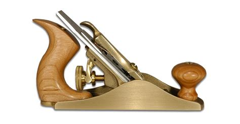 best bench plane wood bench plane pdf plans