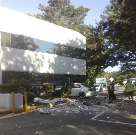 Social Security Office Morgantown Wv by Car Crash Car Crash Huntington
