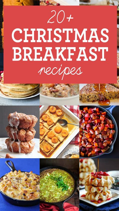 1000 images about brunch on pinterest scrambled eggs