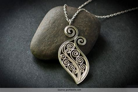 Handmade Silver Jewellry - spectacular handmade silver jewelry that s fabulous