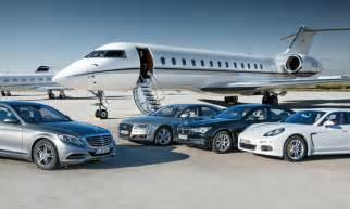 Porsche Vs Bmw Vs Mercedes Mercedes S Klasse Vs Audi A8 Bmw 7er Und Porsche Panamera