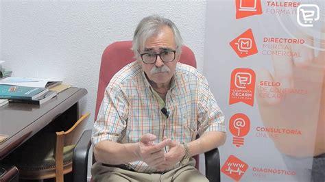 diego marin libreros entrevista a diego mar 237 n librero editor