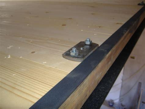 come costruire una ringhiera in legno come costruire una ringhiera in ferro cliccare