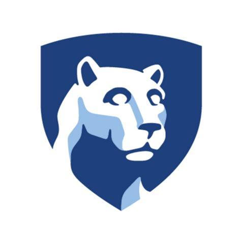 Penn State Search Penn State