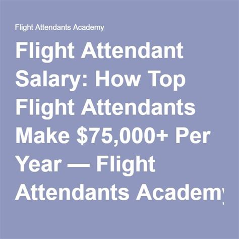 how much do room attendants make the 25 best flight attendant ideas on flight