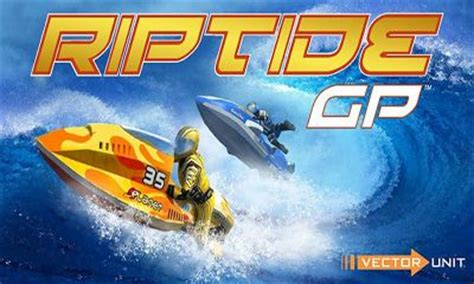 riptide gp apk riptide gp android apk riptide gp free for tablet and phone