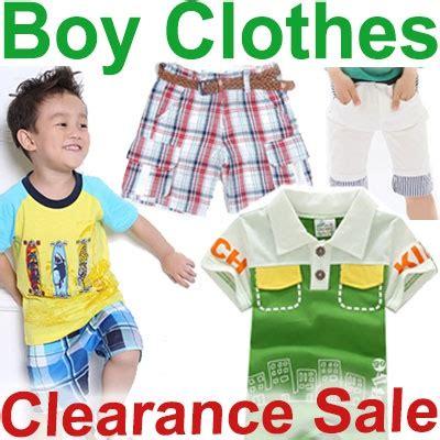 Kaos T Shirt Anak Laki Laki Korea Sale 80 qoo10 boys clothes clearance sale tshirt polo shirt