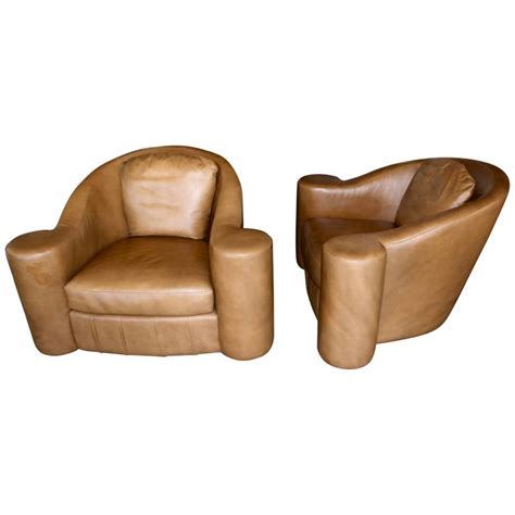 oversized swivel chair leather oversized swivel club chairs designed by steve in
