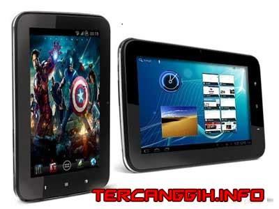 Konektor Baterai Hp Advan Mito Dll spesifikasi tablet imo x6 info tercanggih