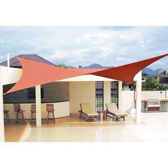 Sonnensegel Terrasse Wasserdicht 40 by Sonnensegel Viereckig Wasserdicht Simple Floracord