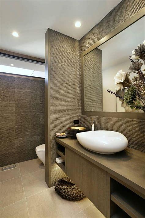 Modern Style Bathroom Vanities by 25 Best Ideas About Modern Bathroom Vanities On