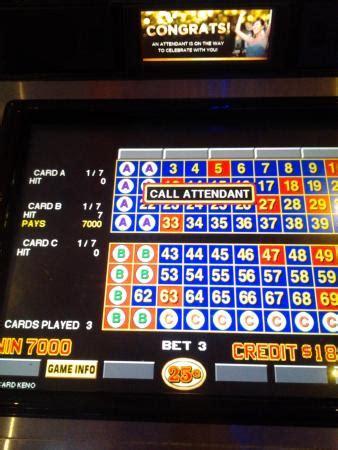 indiana grand racing casino shelbyville