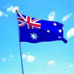 Wholesale Home Decor Suppliers Australia Buy Wholesale Flag Australia From China Flag Australia Wholesalers Aliexpress