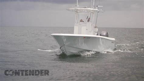 contender boats miami dealer miami boat show b 121 contender boats