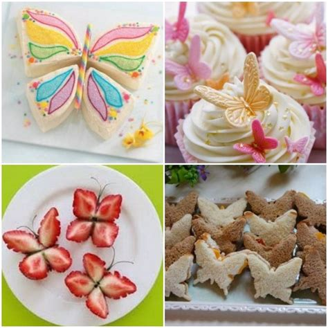 butterfly theme decorations best 25 butterfly theme ideas only on