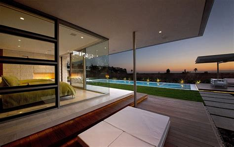mcelroy residence  laguna beach  ehrlich architects