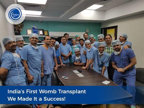uterine film india india records first successful womb transfer bellanaija