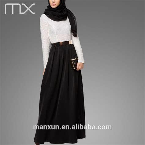 model abaya muslim modern fashion ladies abaya arabic muslim long dress new