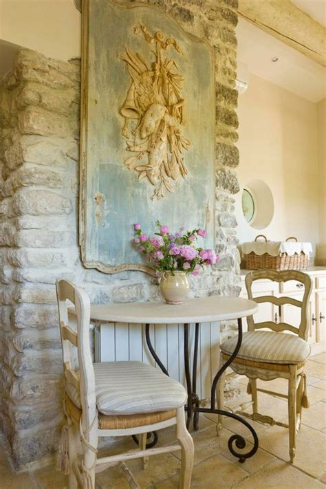 home decor classic french home decor traditional modern french country home that embraces history traditional