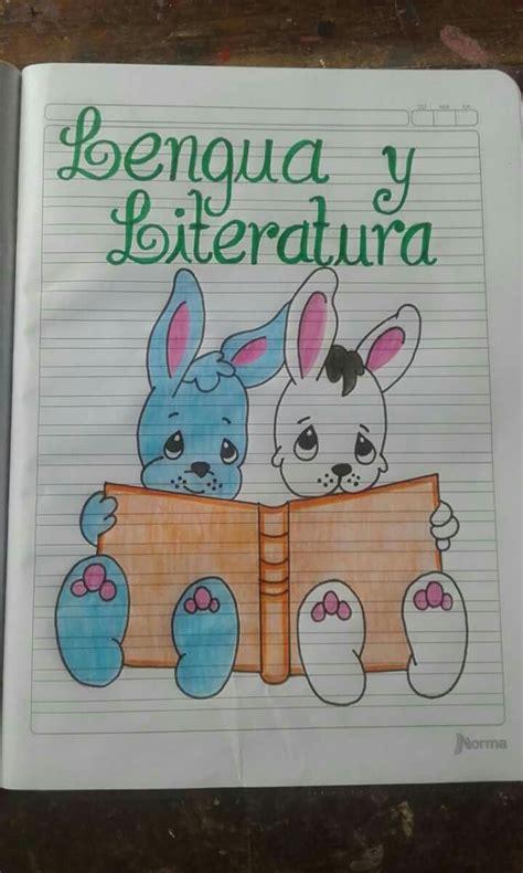 la vida de cervantes cuaderno interactivo de lengua castellana y car 225 tulas web cuaderno d pinterest car 225 tulas para