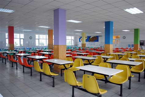 school cafeteria design layout www imgkid com the 1 4m kids have rejected michelle obama s lunches schools