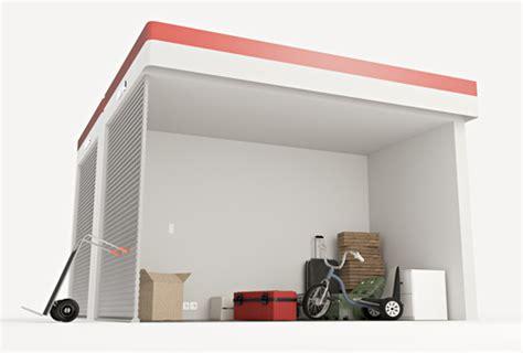 Storage Shed Rental Prices rent storage sheds i compare prices on storage shed rentals