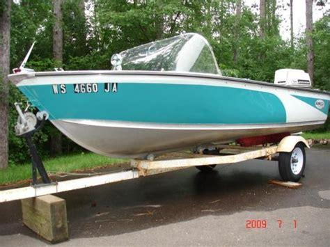 alumacraft boats grand rapids mn vintage alumacraft boat hidden dorm sex