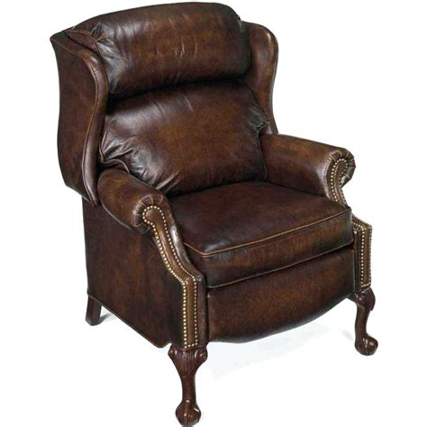 White Leather Wingback Chair Design Ideas Leather Wingback Chair Recliner Wing Chair Recliners Sale Arms Leather Wing Chair Recliner Sale