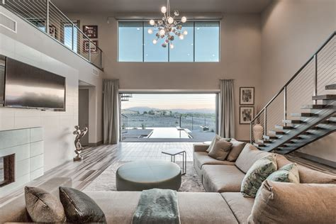 home design audio video las vegas luxury homes for sale in gated and guard gated