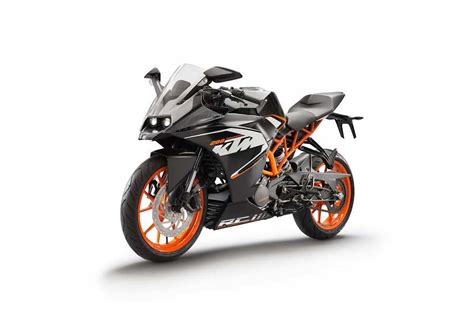 Ktm 125 Sx 2014 Price 2014 Ktm Rc125 Rc200 And Rc390 Pics Leaked Prices