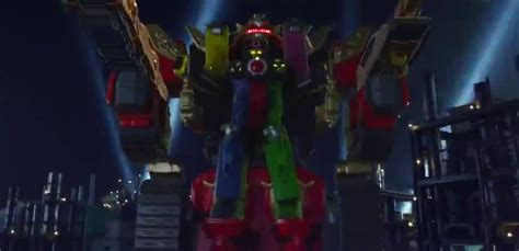 film ninja subtitle indonesia shuriken sentai ninninger vs toqger the movie ninja in