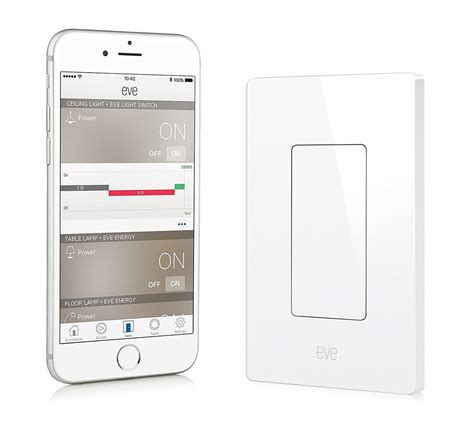 smart lights vs smart switches smart switch vs smart bulb which is best for your smart