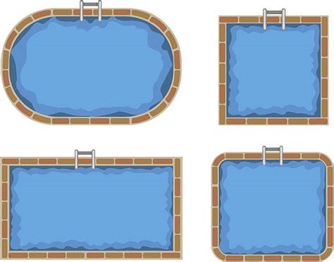pool clip swimming pools clipart collection