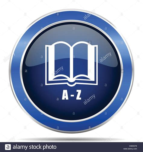 gallery for gt dictionary icon vector translation book vector icon stock photos translation