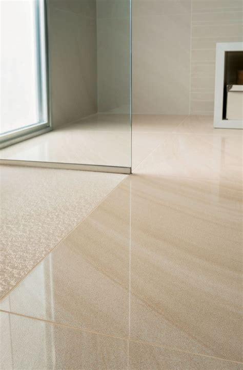 pavimento mirage limestone mirage ceramiche per pavimenti rivestimenti