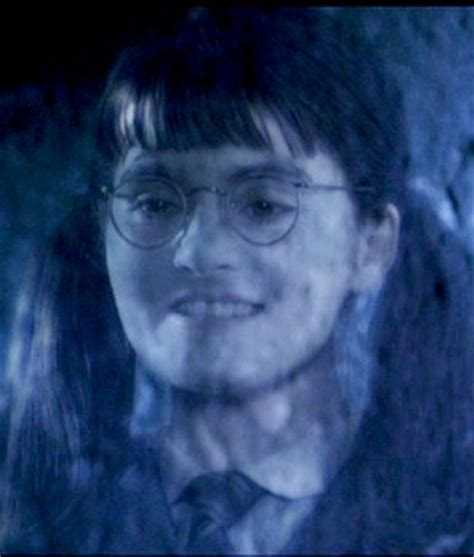 harry potter girl in bathroom harry potter and half blood prince cuts off moaning myrtle