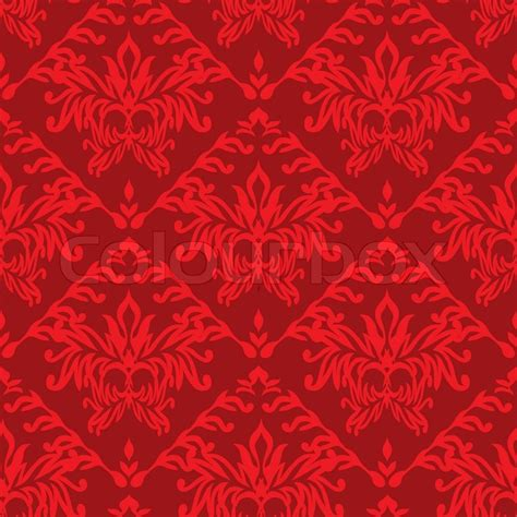 background design repeat red seamless repeat design background that seamless