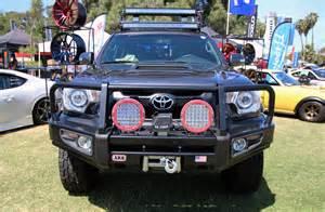 2014 Toyota 4runner Accessories Toyota 4runner Accessories Toyota 4runner